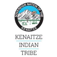 Kenaitze Indian Tribe Login - Kenaitze Indian Tribe
